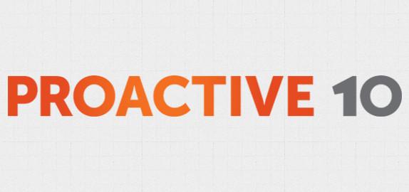 proactive-101-574x270