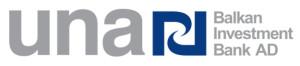 una-banka-logo