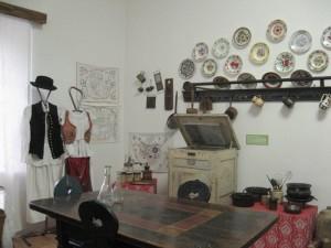 muzej-Kikinda