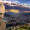 Ima nešto u tom što me nećeš – Duško Trifunović i Sarajevo koga više nema