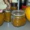 Džem od tikve - Pumpkin jam